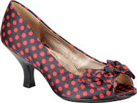 Sofft Valletta Women's Dress Shoe