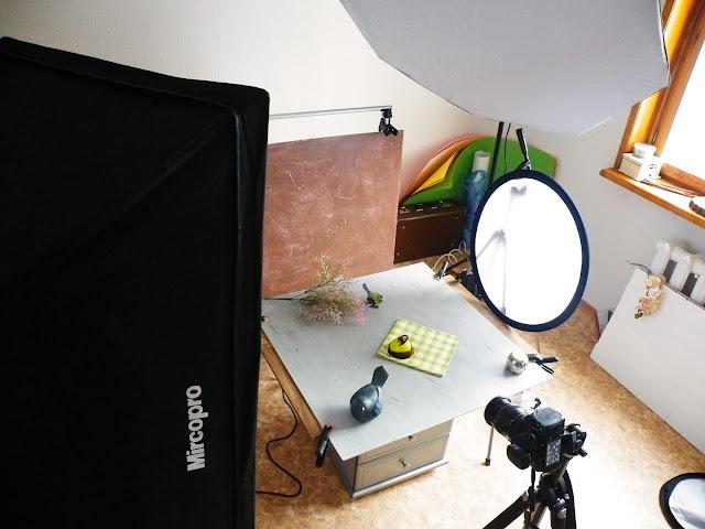 фуд фото, фуд фотография, фотосъёмка, фото, фотограия, кондитерские изделия, фотошкола, фотоуроки, схема света, искусственное освещение, студийный свет, вспышки, mircopro, backstage, food phototgraphy, съемка на заказ, киев