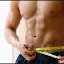 4 Tips Mudah dan Cepat Agar Perut Rata