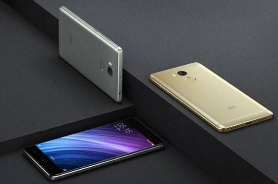 Xiaomi MI 9: Xiaomi make moves to arrest Xiaomi MI 9 shortage