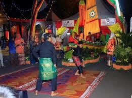 Atraksi Mistis Di Riau Yang Mulai Meredup Namun Merupakan Atraksi Budaya Terbaik