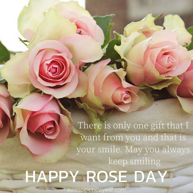 Rose-Day-Wishes