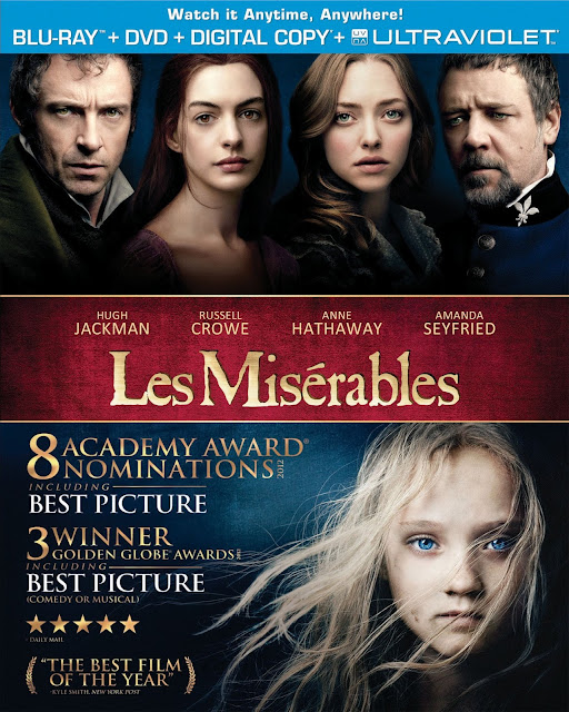 Les Miserables DVD cover movieloversreviews.filminspector.com