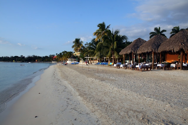 Kingston Jamaica Vacation Packages, Flight and Hotel Deals