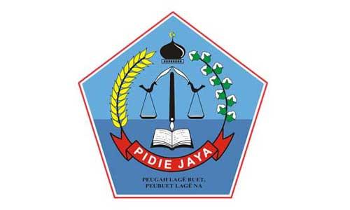 CPNS Kabupaten Pidie Jaya 2018
