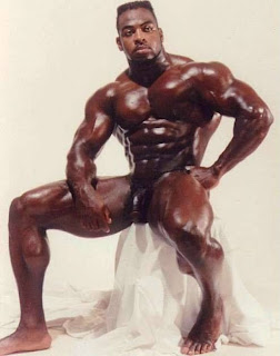 Concurrence Excuse terry crews nude the excellent