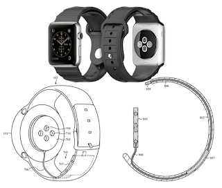 Apple Watch 3 Manual
