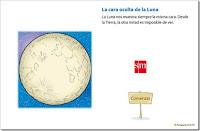 http://www.primaria.librosvivos.net/archivosCMS/3/3/16/usuarios/103294/9/5EP_Cono_in_ud9_Moon_1/fases_de_la_luna.swf