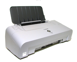 canon-pixma-ip1600-printer-driver0-free