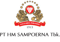 PT HM Sampoerna Tbk Terbaru