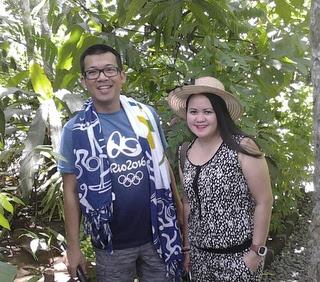 Bali-tours