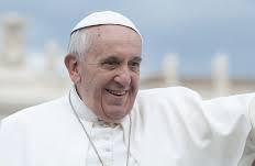 http://www.acessocristao.com.br/2016/12/papa-francisco-intencoes-de-dezembro.html