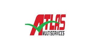 أطلس مولتي سيرفيس : مباراة لتوظيف (بموجب عقد) عون مراقب فاتورات (1 منصب) آخر أجل لإيداع الترشيحات 26 ماي 2017 T%25C3%25A9l%25C3%25A9chargement%2B%25281%2529