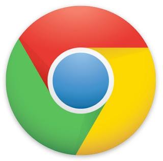 تحميل برنامج جوجل كروم اخر اصدار 2016