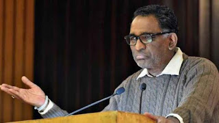 chelameswar-again-write-letter-to-cji