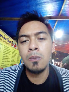 review hasil kamera ASUS Zenfone 3 Max Indonesia