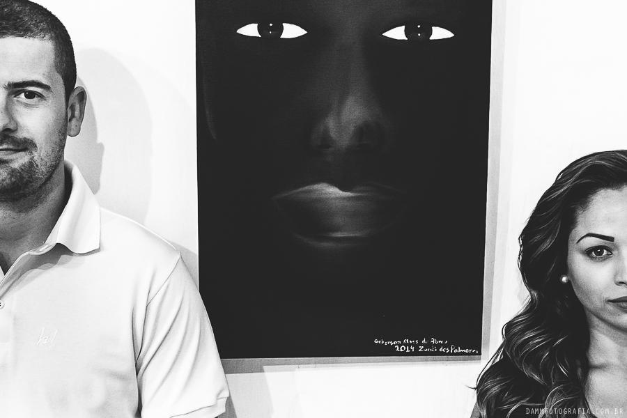 foto-de-casal-olhar