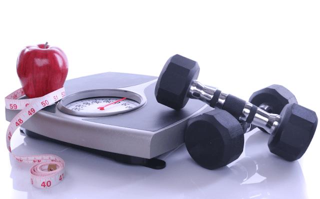 Berapa Minimal Kalori yang Harus Dipenuhi Saat Diet
