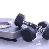 Berapa kalori yang harus dibakar untuk menurunkan berat badan 1 kg?