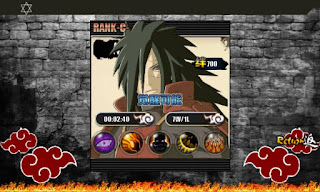 Download Naruto Senki: Live or Die By Akbar Kartiko & Rendyadipratama Apk
