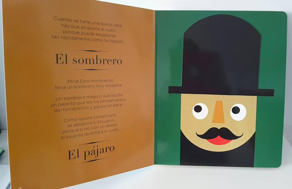 Creciendo con libros y juegos: EL CUCÚ-TRAS MÁGICO, UN LIBRO-JUEGO ...