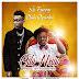 [Music Download] : Nii Funny - Odo Nsuo Ft. Opanka (Prod. By YTM)