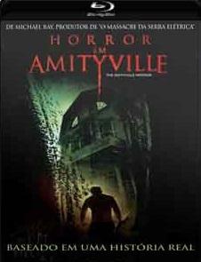 Horror Em Amityville 2005 Torrent Download – BluRay 720p e 1080p 5.1 Dublado / Dual Áudio