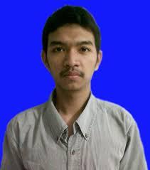 Septian Maulana