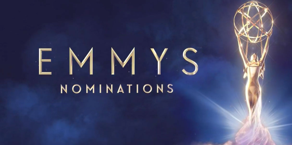 List of 70th Emmy Nominees Winners