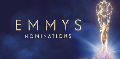 List of 71st Emmy Nominees Winners