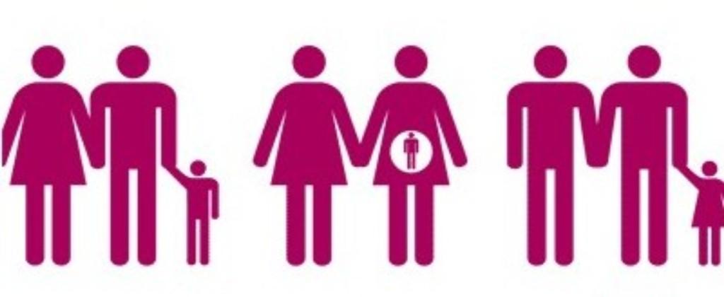 Discriminacion laboral homosexual en chile