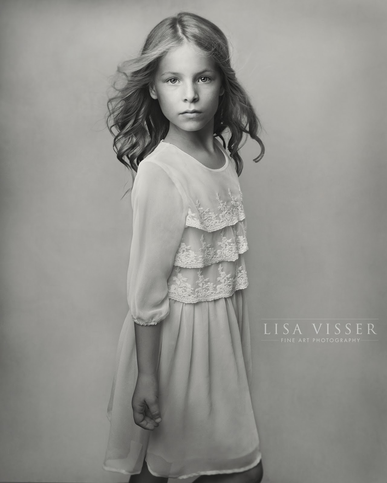 Childrens black white and fine art portrait photography a selection of images from last year imogen matilda poppy and india