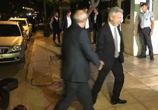 gia-poto-sto-maksimoy-oi-voyleytes-syriza-kai-anel