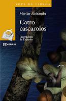 http://catalogo-rbgalicia.xunta.gal/cgi-bin/koha/opac-detail.pl?biblionumber=1208742