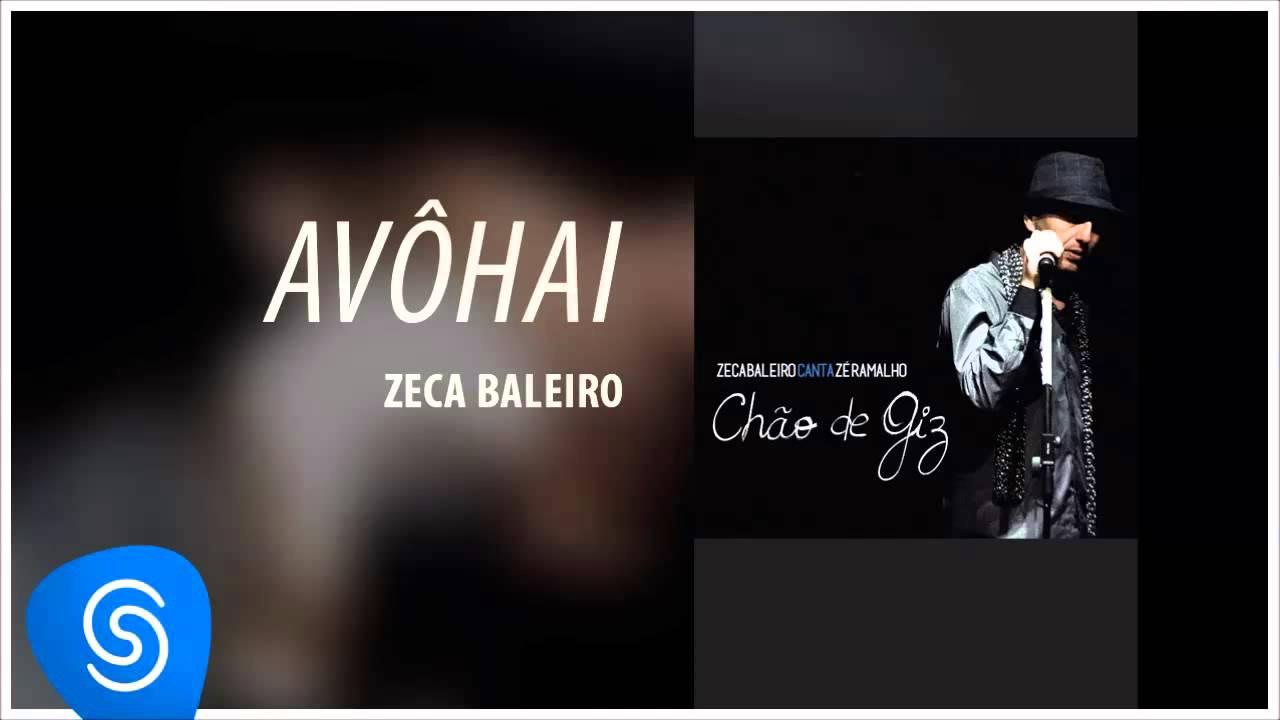 CLICK AQUI download zeca baleiro canta ze ramalho chao de giz Download Zeca Baleiro Canta Zé Ramalho, Chão de Giz DVDRip 2015 maxresdefault