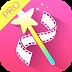 VideoShow Pro – Video Editor apk v6.9.0