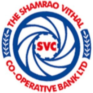 Shamrao Vithal Co-operative Bank Clerk Recruitment 2018