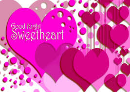 good-night-sweet-dreams-new-whatsapp-greetings-dp