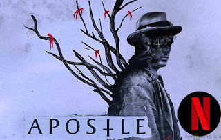 Apostle (2018) With Sinhala Subtitle