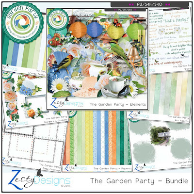 https://www.digitalscrapbookingstudio.com/digital-art/bundled-deals/the-garden-party-complete-bundle-by-zesty-designs/