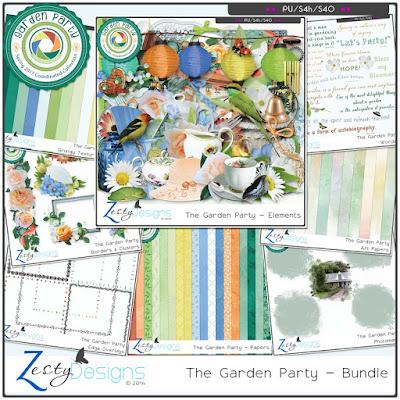 https://www.digitalscrapbookingstudio.com/digital-art/bundled-deals/the-garden-party-complete-bundle-by-zesty-designs/