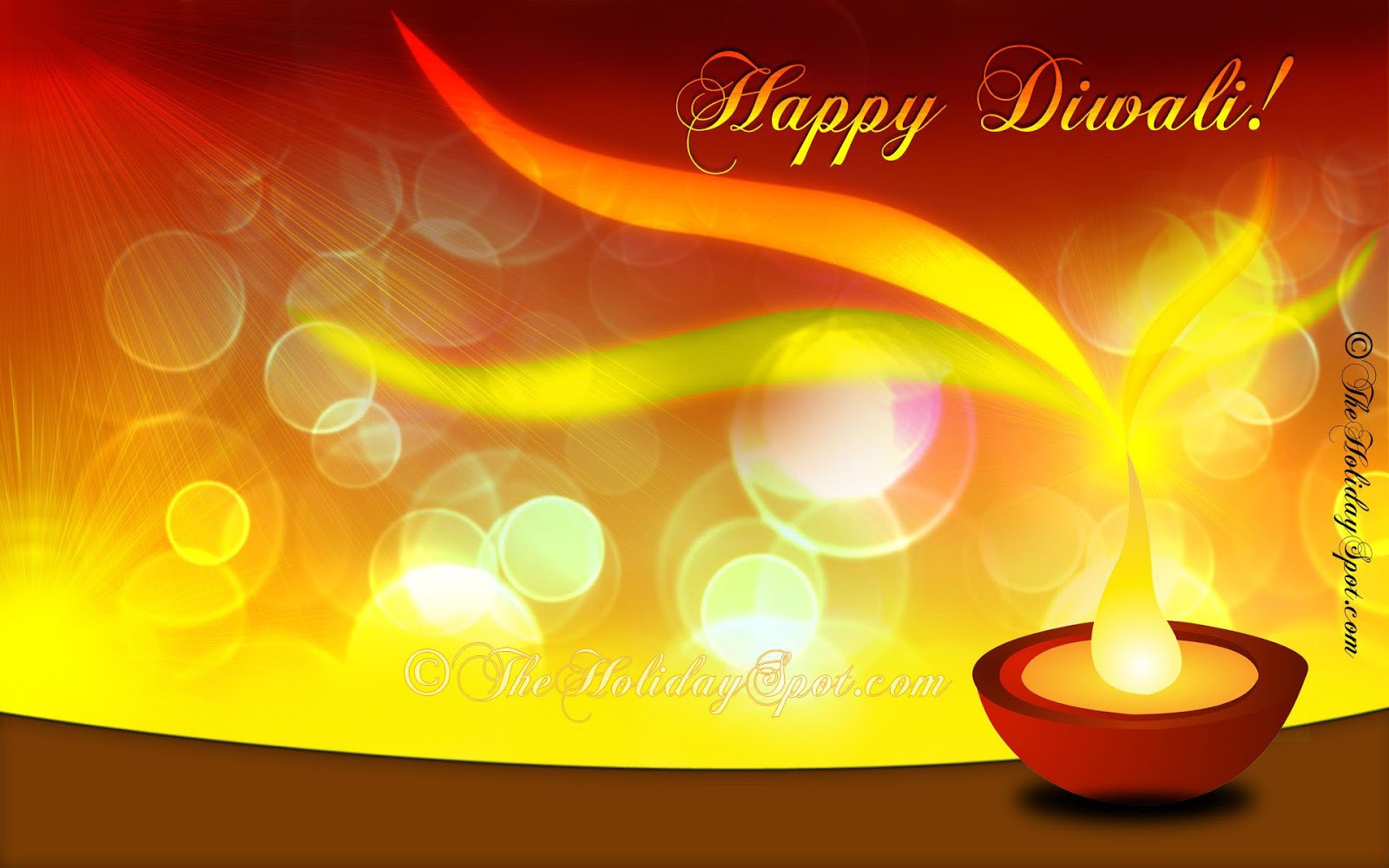 14 diwali wishes 2017 for friends hd greeting cards image 27 diwali e greeting card2b 2bcopy kristyandbryce Image collections