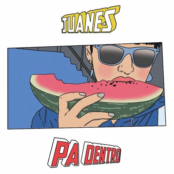 Juanes-video-musical-sencillo-Pa-Dentro