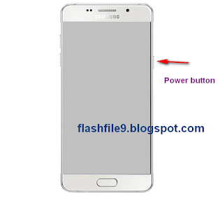 i will share with you how to easily hard reset your cell phone Samsung galaxy a5 smart phone. First turn off your call phone remove sim card and memory card.
