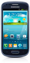 Download Samsung Galaxy S3 mini I8190 V4.1.2 Firmware (Flash File )