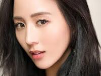 Profil Lengkap Janine Chang (Aktris China)