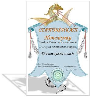 zachem-nuzhna-mol-magija-biologii
