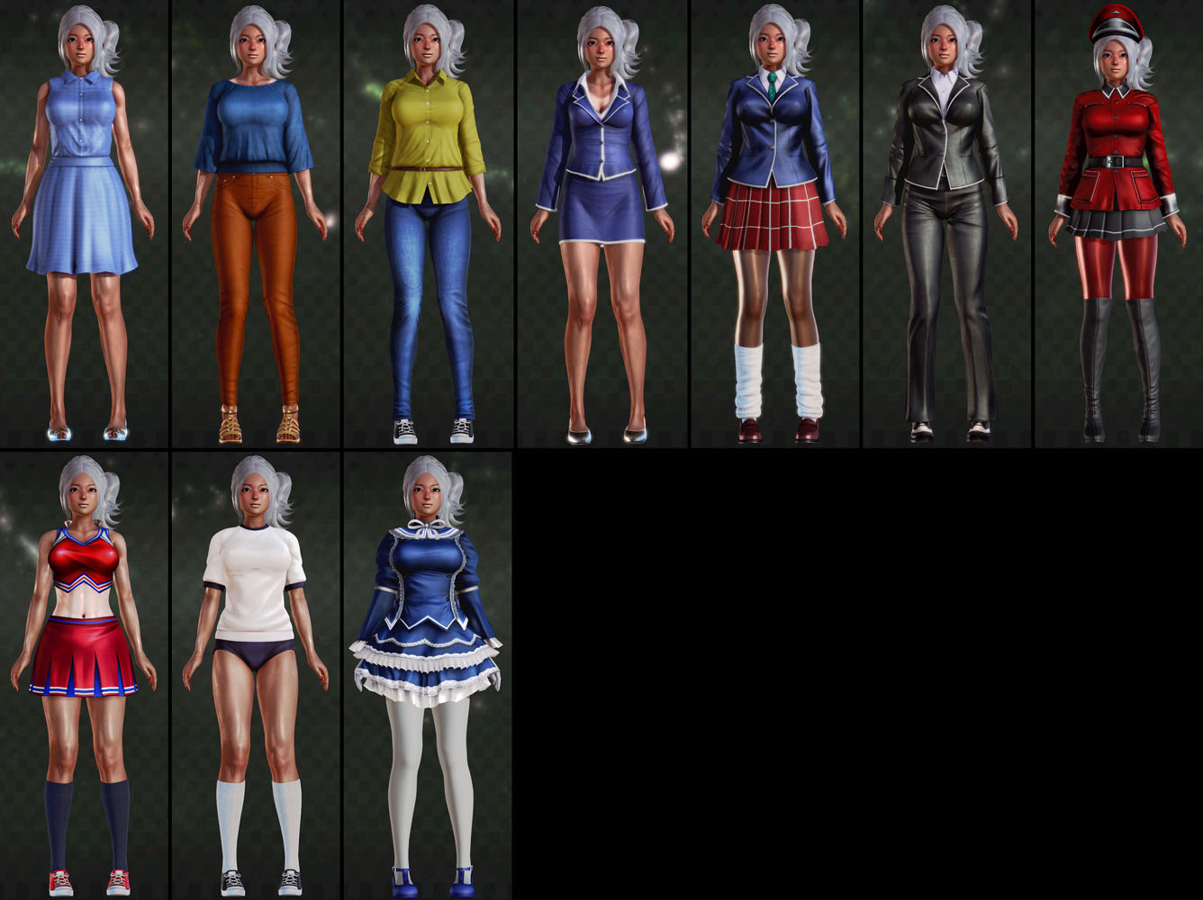 how to download honey select mods