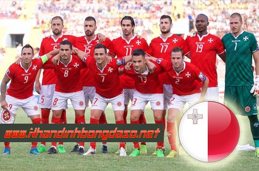 Soi kèo bóng đá Scotland vs Malta www.nhandinhbongdaso.net