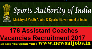 SAI-Assistant-Coaches-Vacancies